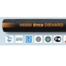 H6000D