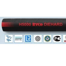 H5000D