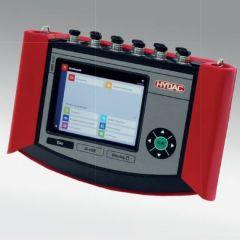 HMG 4000-000-E