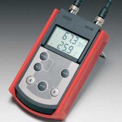 HMG 510-000-E