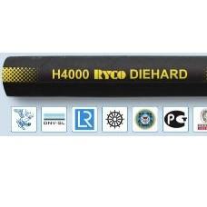 H4000D
