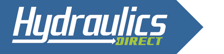 Hydraulics Direct